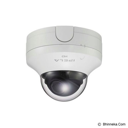 SONY IP Camera [SNC-DH240] - Ip Camera